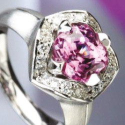 Gallery jewelery