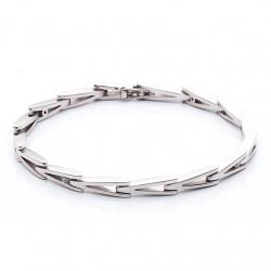 Bracelet model nr. 0301