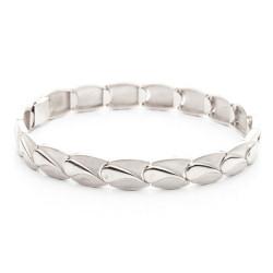 Bracelet model nr. 0300